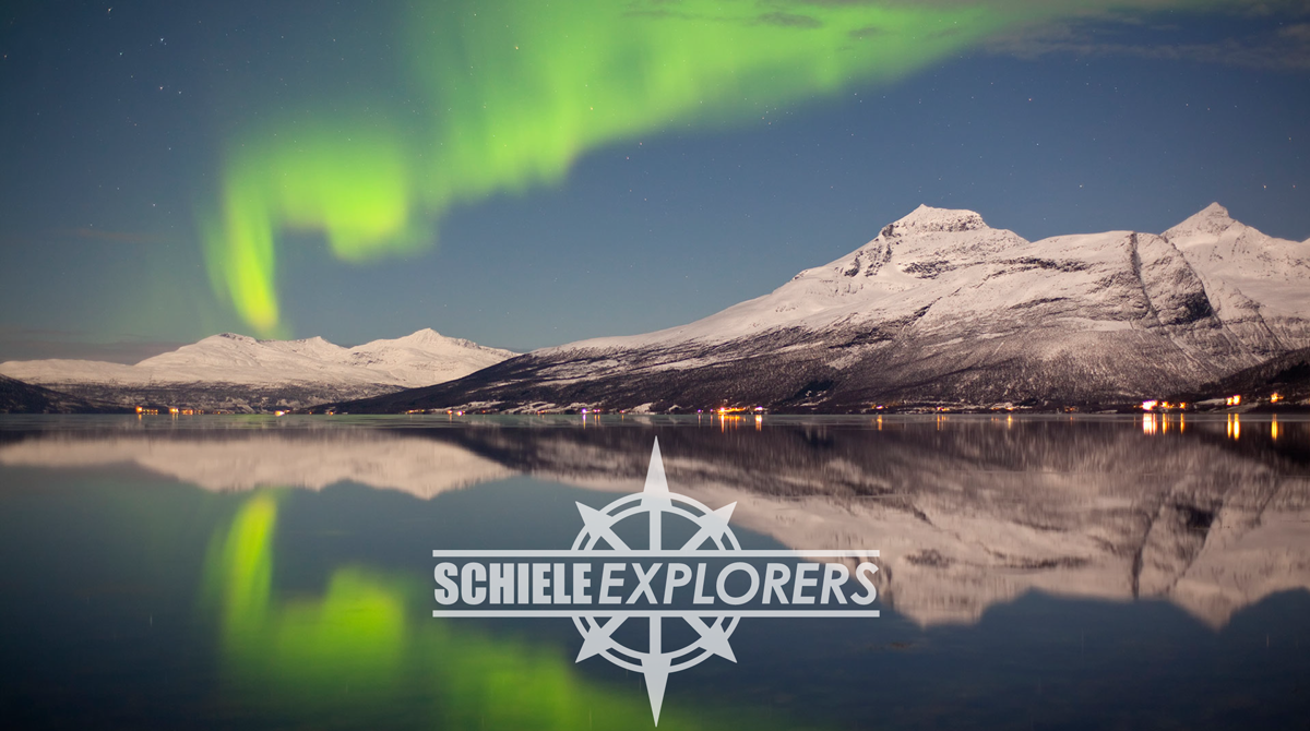 SchieleExplorersNordicTrip