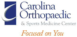 Carolina Orthopaedic
